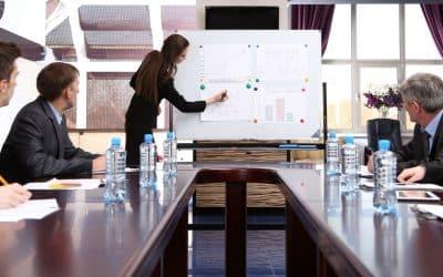Kontroling ulazi u javnu upravu i državna poduzeća
