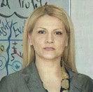 Nada Gajić