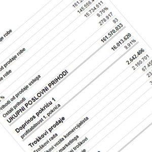 Kognosko Excel
