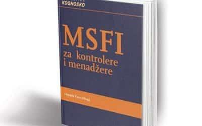MSFI za kontrolere i menadžere