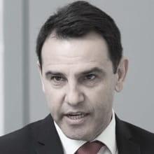 Denis Petrović