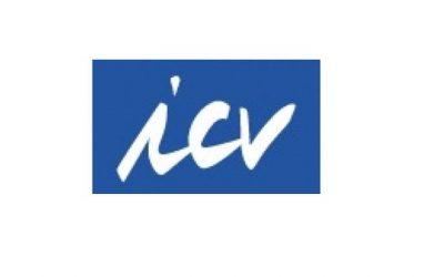 ICV 31. RADIONICA