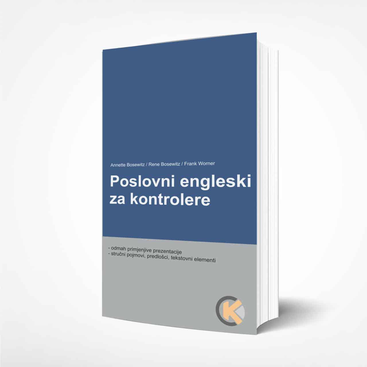 poslovni engleski za web