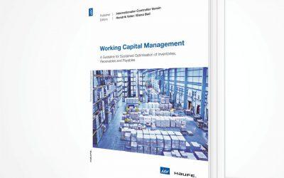 Upravljanje radnim kapitalom