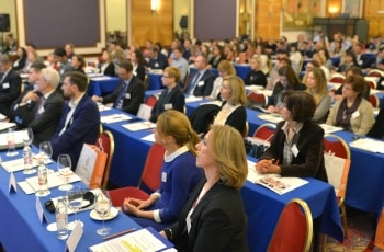 Više od 170 posjetitelja na 4. ICCC – Međunarodnoj kontroling konferenciji