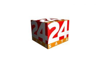 24 Sata članak- Kontroling na putu od efikasnosti do konkurentnosti