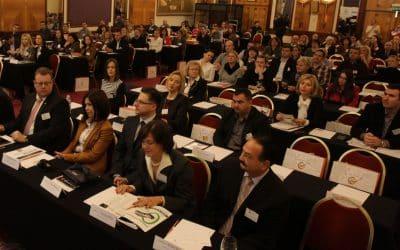 3 ICCC: Kontroling – ekonomski partner menadžmenta