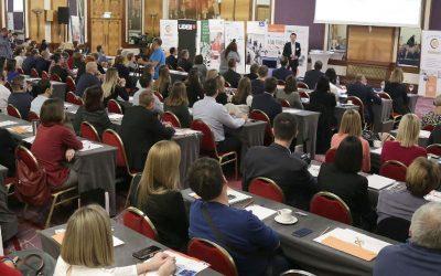 Više od 200 sudionika sudjelovalo je na 6th ICCC