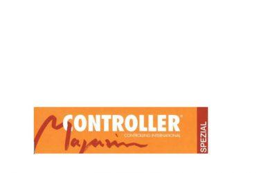 Controller Magazin Special