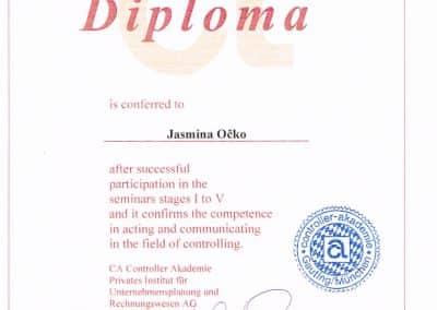 DIPLOMA_CA