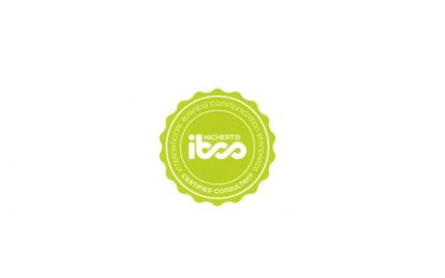 IBCS® – Top deset preporuka