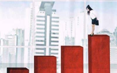 Radikalne promjene na top-listi financijskih savjeta