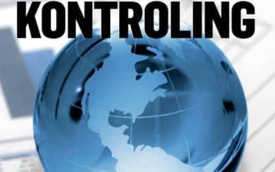 Kontroling – kristalna kugla za moderni menažment