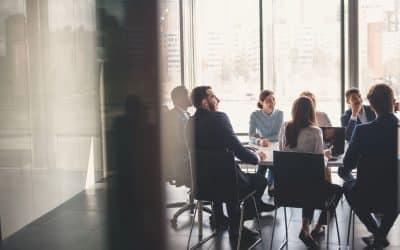 Kontroler mora biti sparing-partner menadžmentu