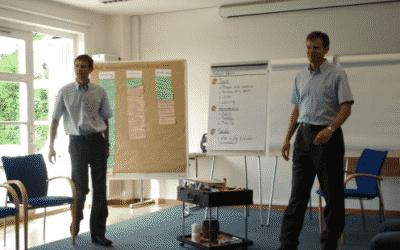 5. modul Controller Akademie Munich prvi puta u Zagrebu