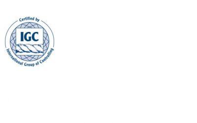 Godišnja skupština IGC-a