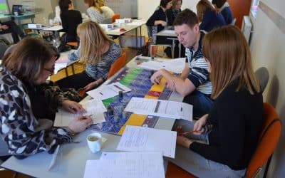 Kontroling u javnom sektoru – licencirani program Controller Instituta iz Beča