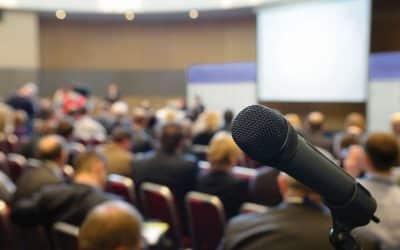 KONFERENCIJA O KONTROLINGU: Od analitičara do strateških poslovnih partnera