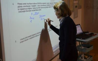 Kontroling škola Kognosko – nositelj međunarodnog IGC certifikata
