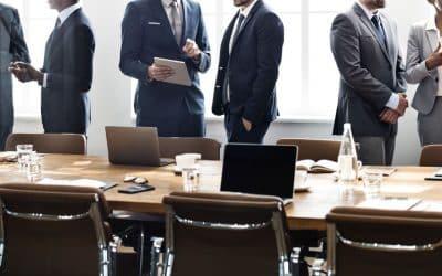 ODGOĐENO: HSFI/MSFI za menadžere i kontrolere