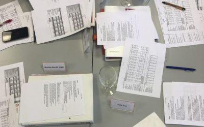 Tajna idealne mjerne jedinice za uspjeh ili kako dovući vodu na svoj mlin – blog by J. Očko
